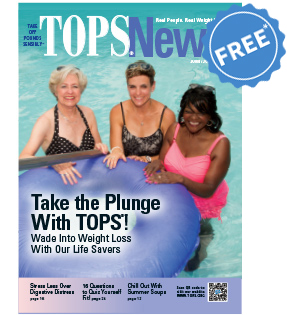 TOPS News Magazine